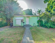 12225 Ne 11th Ct, North Miami image
