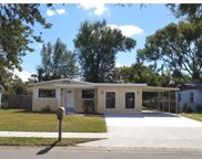 385 Notre Dame Drive, Altamonte Springs image