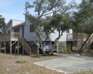 106 Chicahauk Trail, Southern Shores image