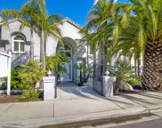 17011 Broken Bow Ct, Rancho Bernardo/4S Ranch/Santaluz/Crosby Estates image