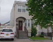 128-17 14th Ave, College Point image