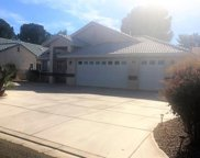 15091 Wildflower Lane, Helendale image