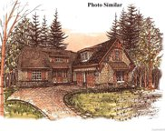 53  Orvis Stone Circle Unit #830, Biltmore Lake image