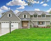 1330 Carron Drive, Upper Arlington image