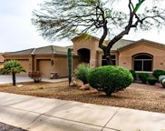 13016 N Ryan Way, Fountain Hills image