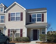 1400 Harvester Circle Unit 1400, Myrtle Beach image