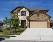 7100 Armagh Dr, Austin image