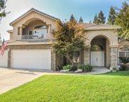 8389 N Sierra Vista, Fresno image