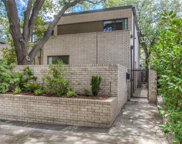 4715 Lafayette Avenue, Fort Worth image