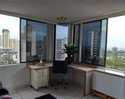 444 Niu Street Unit 1806, Honolulu image