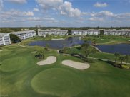 14891 Hole In 1 CIR Unit 106, Fort Myers image