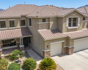 4104 E Desert Forest Trail, Cave Creek image