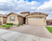 20702 E Mockingbird Drive, Queen Creek image