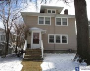 1710 S 22 Street, Lincoln image
