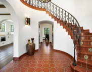 6661  Maryland Dr, Los Angeles image