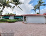 2341 NE 19th Ave, Wilton Manors image