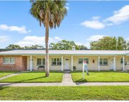 3723 59th Street N Unit 6, St Petersburg image