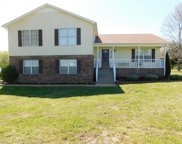 640 Charles Ln, Spring Hill image