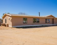 26505 S 187th Place, Queen Creek image