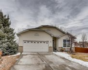 22046 Hill Gail Way, Parker image