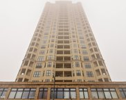 1464 South Michigan Avenue Unit 301, Chicago image