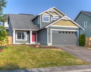 17204 139th Ave E, Puyallup image