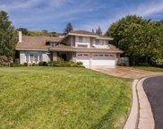2238 WATERTOWN Court, Thousand Oaks image