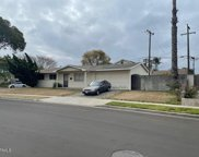 3992     Parron Street, Camarillo image