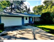 2425 Winfield Avenue, Golden Valley image