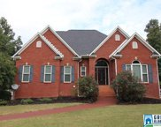 424 Eagle Point Dr, Pell City image