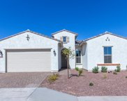 8556 W Midway Avenue, Glendale image