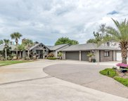 806 Riverside Drive, Ormond Beach image