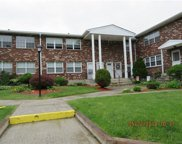 276 Temple Hill Road Unit 2414, New Windsor image