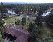 55120 Forest, Bend, OR image