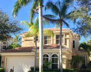 221 Andalusia Drive, Palm Beach Gardens image