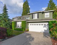 12519 68th Ave SE, Snohomish image