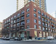 210 South Des Plaines Street Unit 312, Chicago image