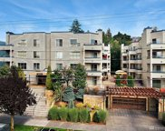 6960 California Ave SW Unit A-108, Seattle image