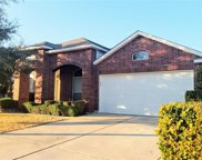 2400 Pearson Way, Round Rock image