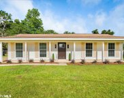 4566 Clarendon Drive, Mobile image