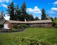 7809 Agate Dr SW, Lakewood image
