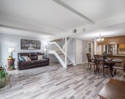 556 Valley Forge Way 556, Campbell image