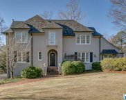 3188 Overhill Rd, Mountain Brook image