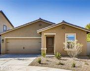509 El Gusto Avenue, North Las Vegas image
