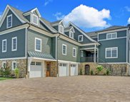 1726 Bay Isle Drive, Point Pleasant image