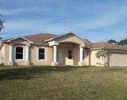 1485 SW Santiago Avenue, Port Saint Lucie image