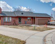 6511 Indian Wells Drive, Casper image