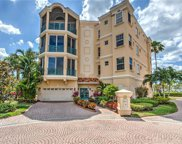 14336 Harbour Landings DR, Fort Myers image
