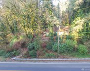11913 State Route 302 KPN Rd NW, Gig Harbor image