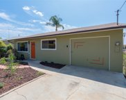 3251 Highview Dr, North Park image